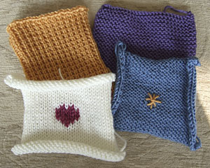 blanket squares 12-15