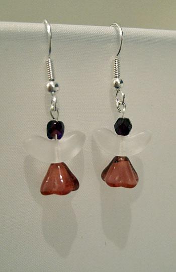 angel-earrings.jpg