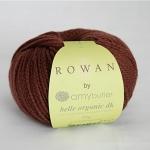 Amy Butler Belle Organic DK Yarn