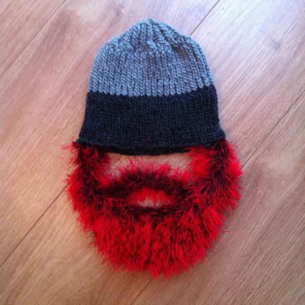 james-tall-beanie-beard