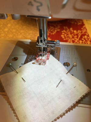 clear-view-quilting-foot