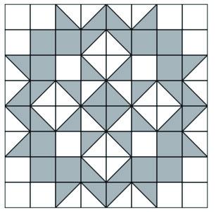 moda-love-quilt-pattern