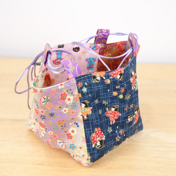 japanese-rice-bag
