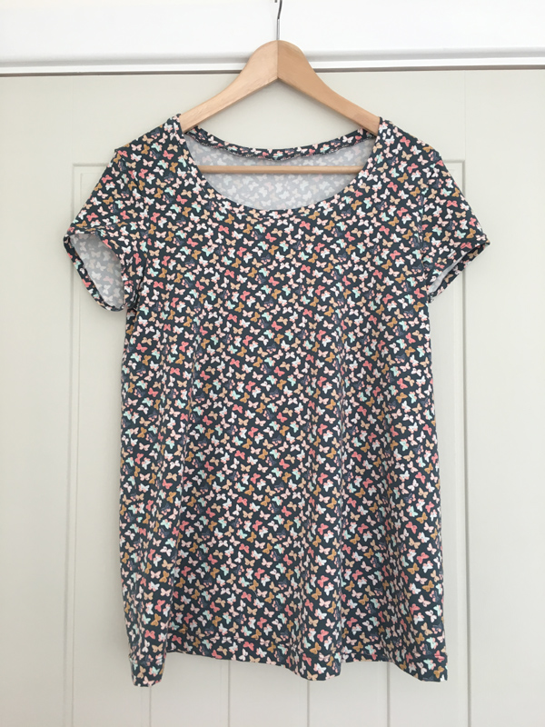 jersey-maternity-top
