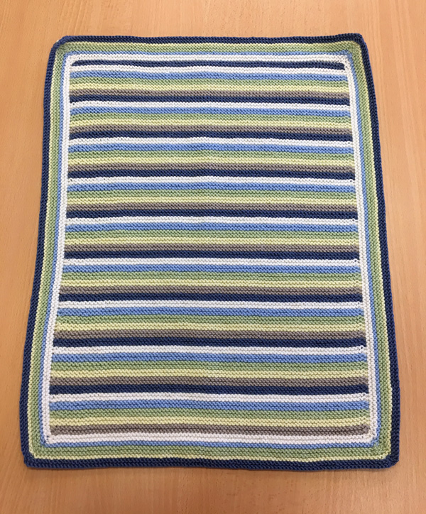 striped-baby-blanket